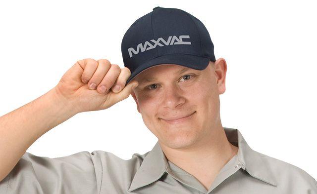 About MaxVac